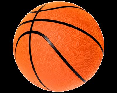 Basket & Basket